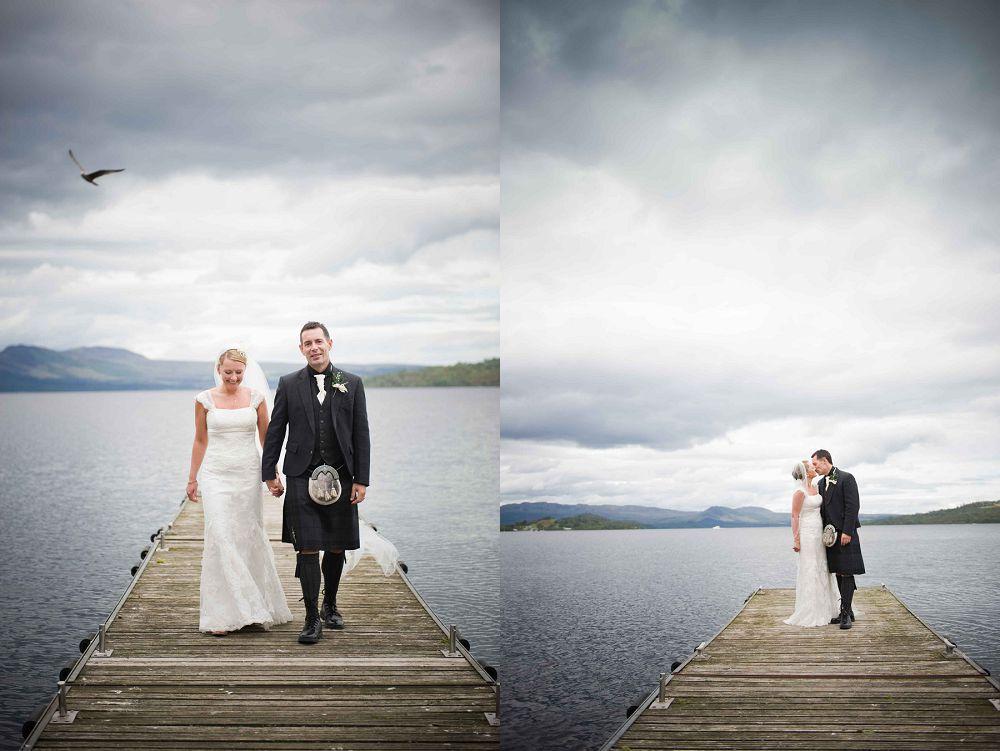 the-cruin-natural-wedding-photographer-