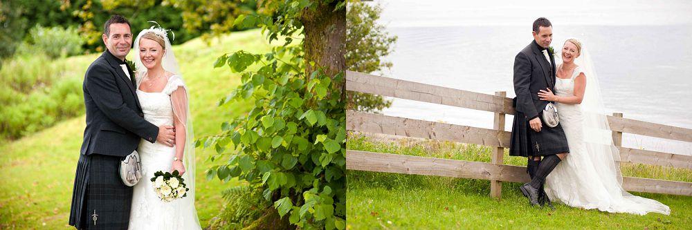 the-cruin-wedding-photographer-bk-photography