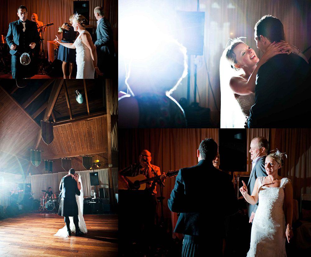 the-cruin-reception-wedding-photographer-bk-photography-