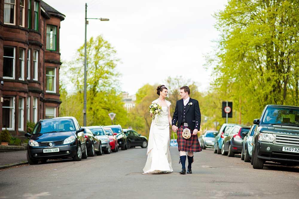 WEST- Brewery-Wedding-Photographer-BK-Photography