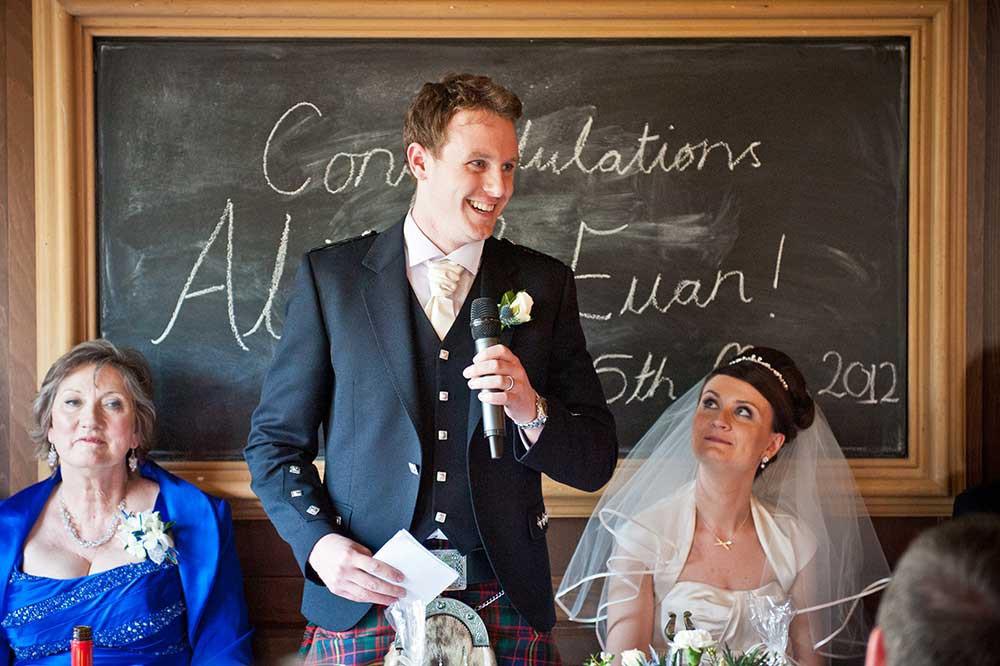 WEST- Brewery-Wedding-Photographer-BK-Photography-Groom