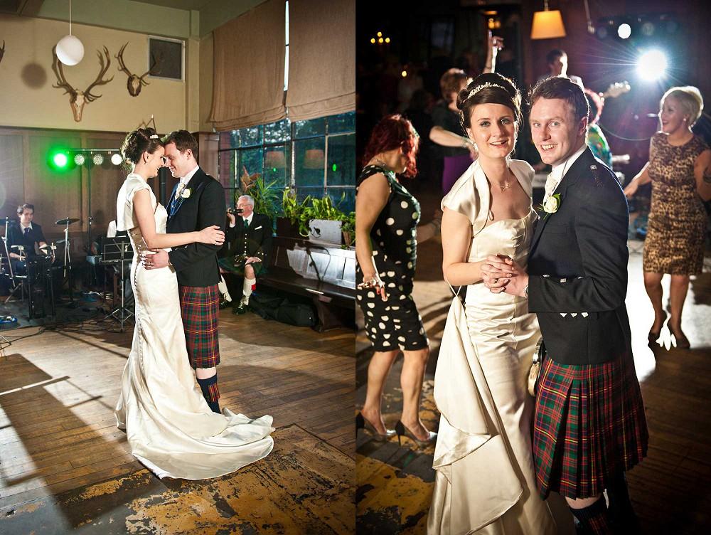 WEST- Brewery-Wedding-Photographer-BK-Photography-First-Dance