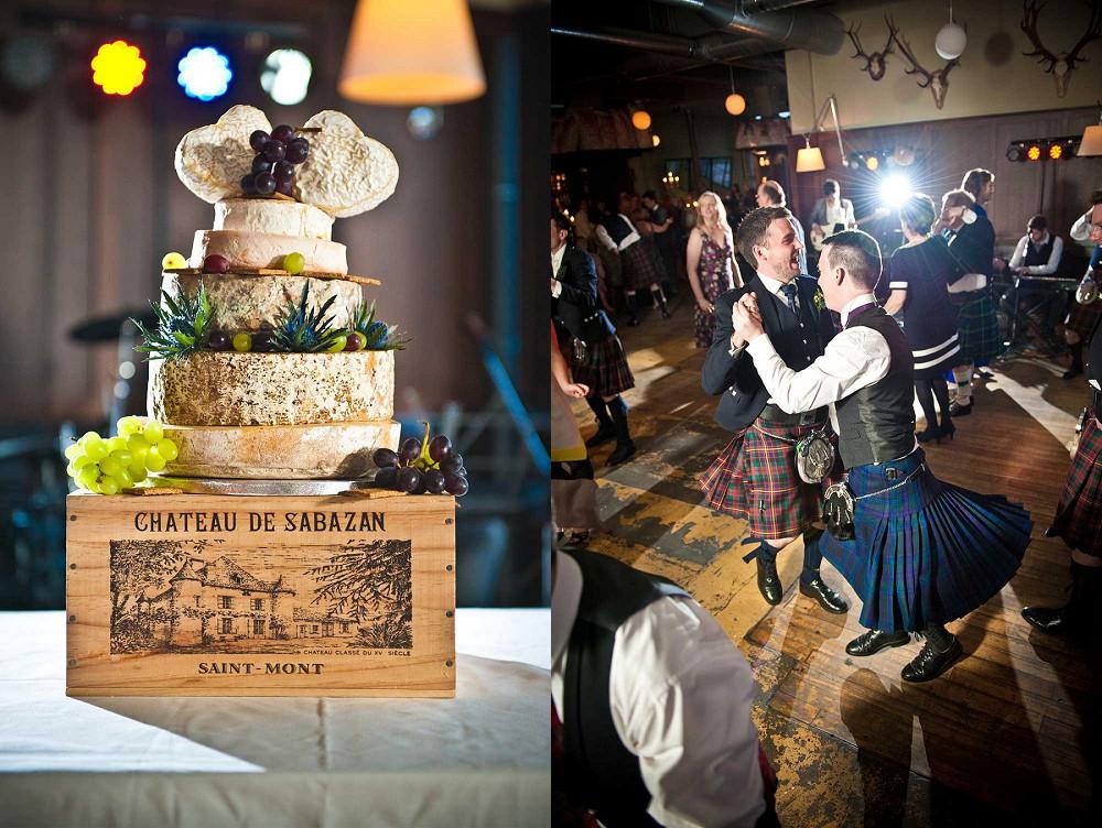 WEST- Brewery-Wedding-Photographer-BK-Photography-Reception