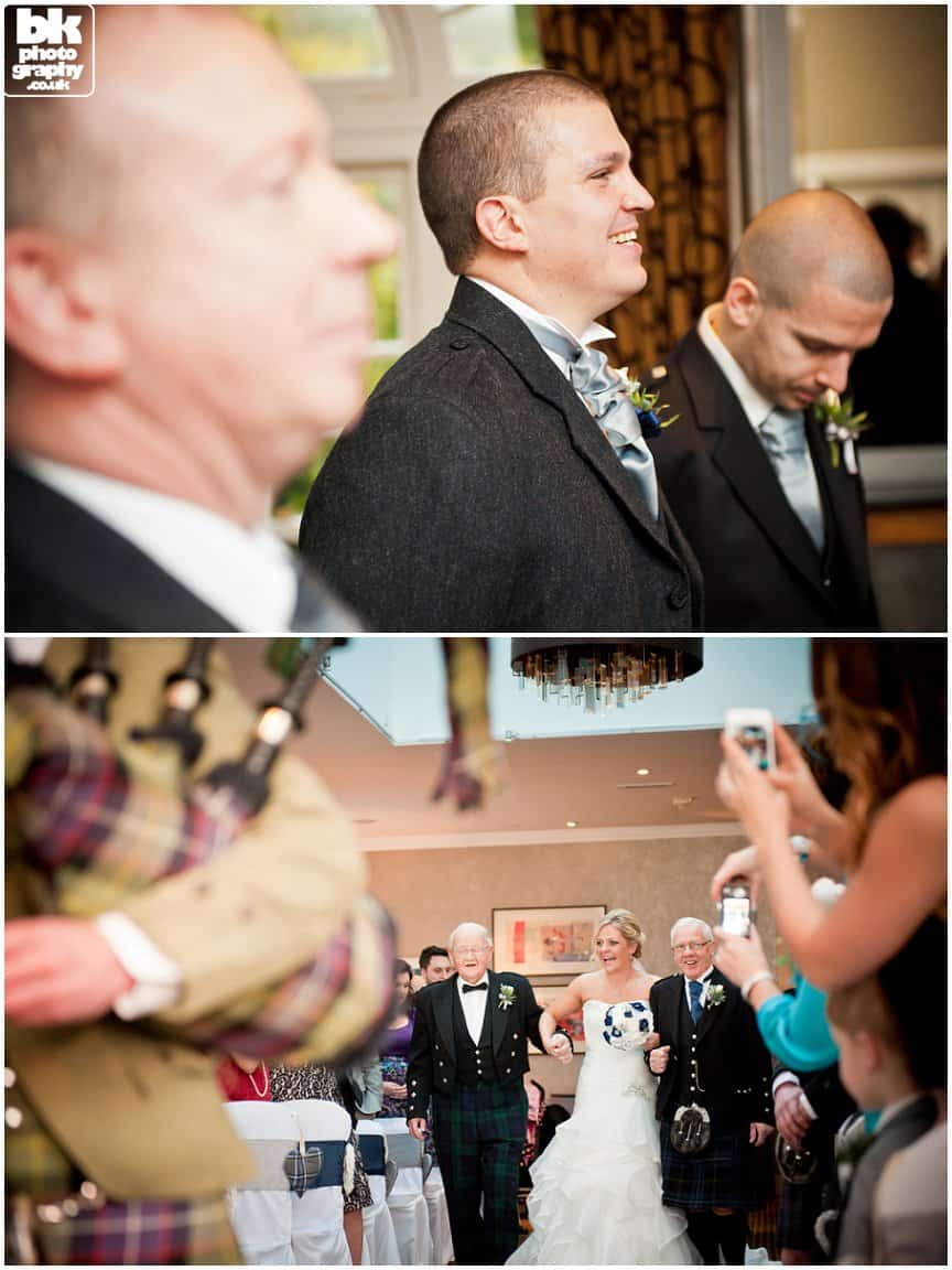Balbirnie-House-Hotel-Wedding-013
