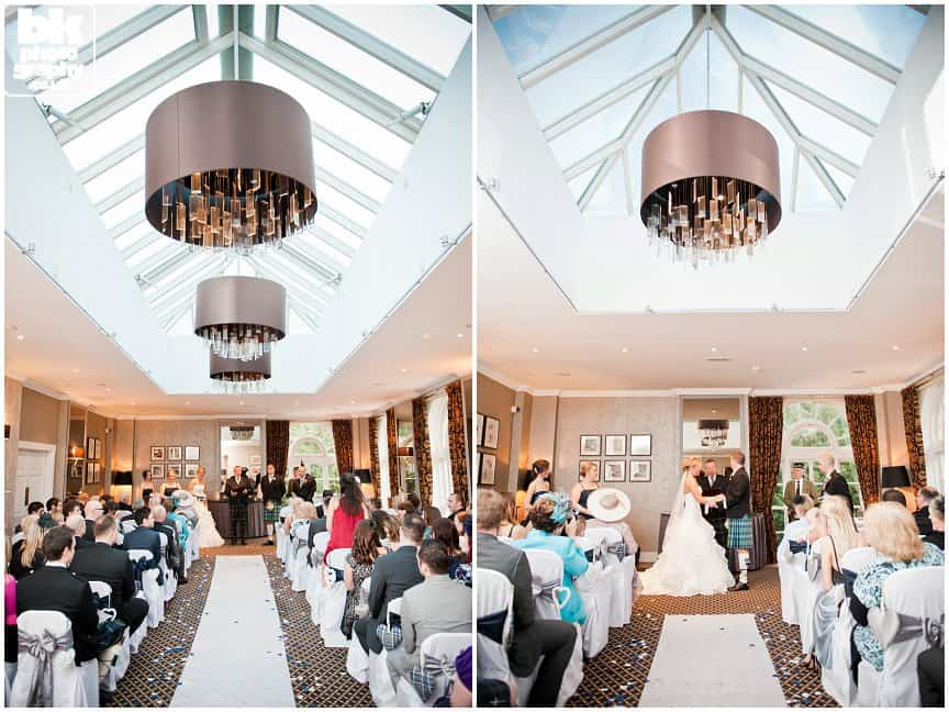 Balbirnie-House-Hotel-Wedding-015
