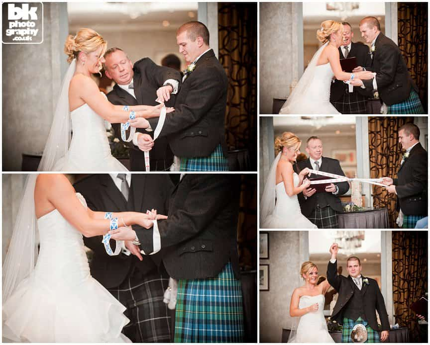 Balbirnie-House-Hotel-Wedding-017