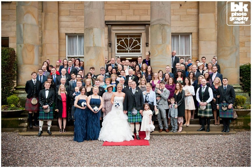 Balbirnie-House-Hotel-Wedding-019