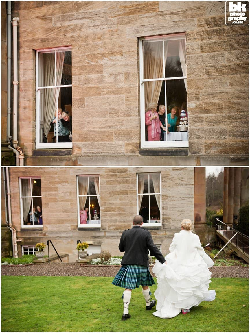 Balbirnie-House-Hotel-Wedding-023