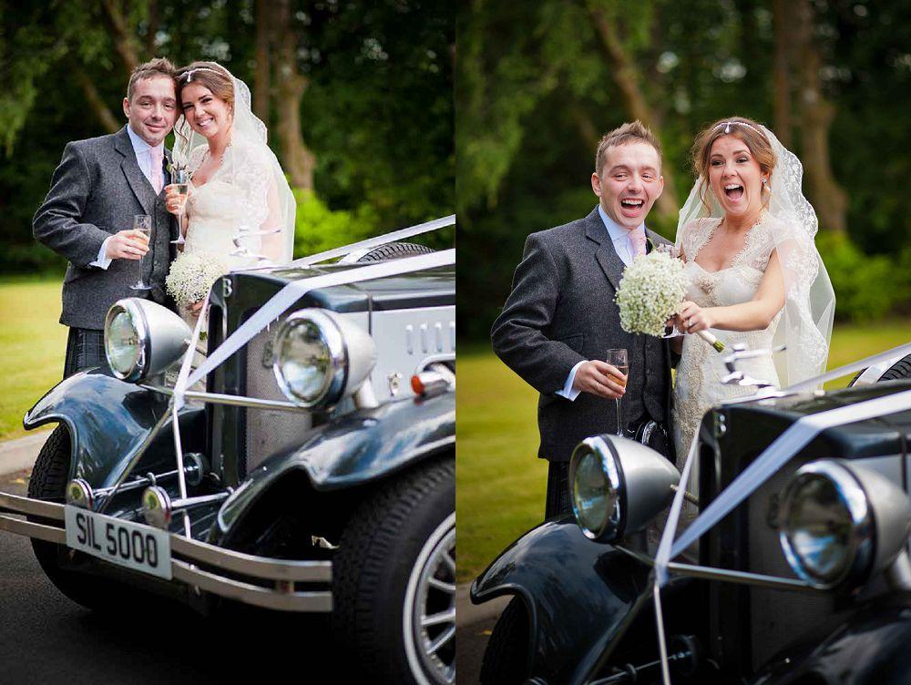 Carnbooth-Wedding-Photographer-BK-Photography