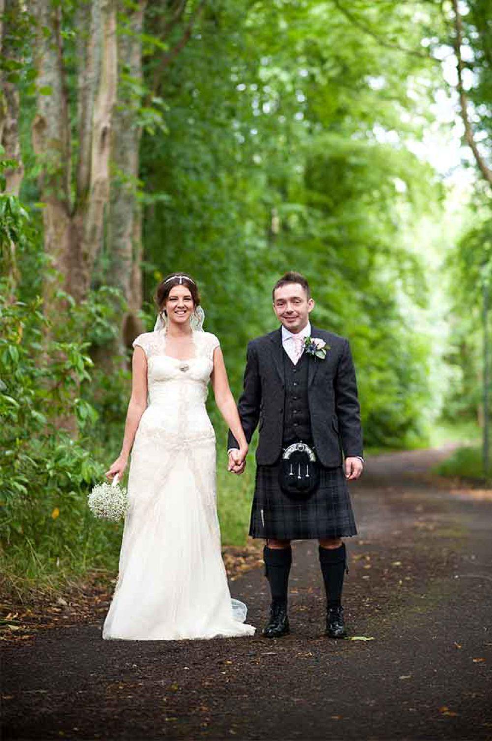 Carnbooth-Wedding-Photographer-BK-Photography-Glasgow