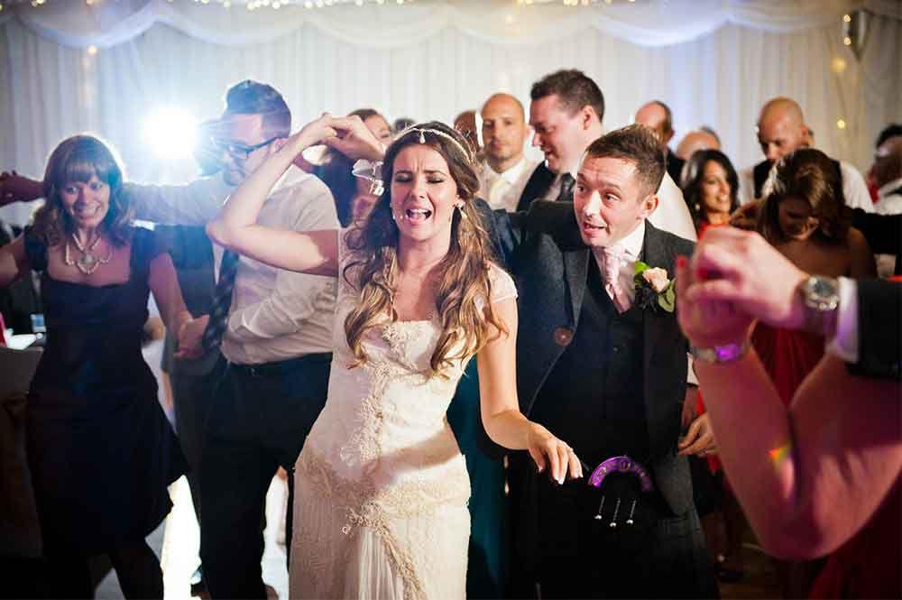 Carnbooth-Wedding-Photographer-BK-Photography-Reception