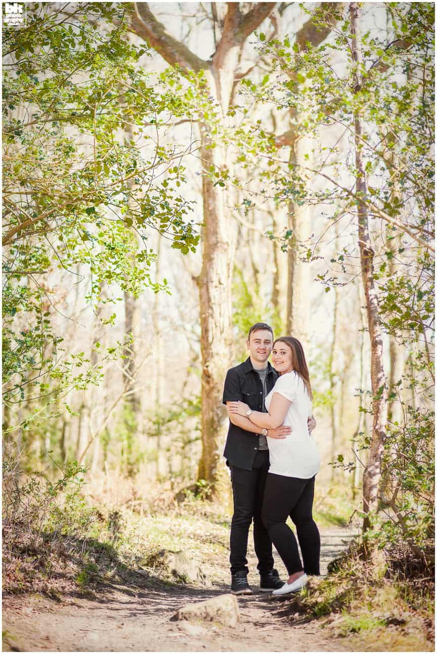 Engagement-Photographer-Loch-Lomond-005