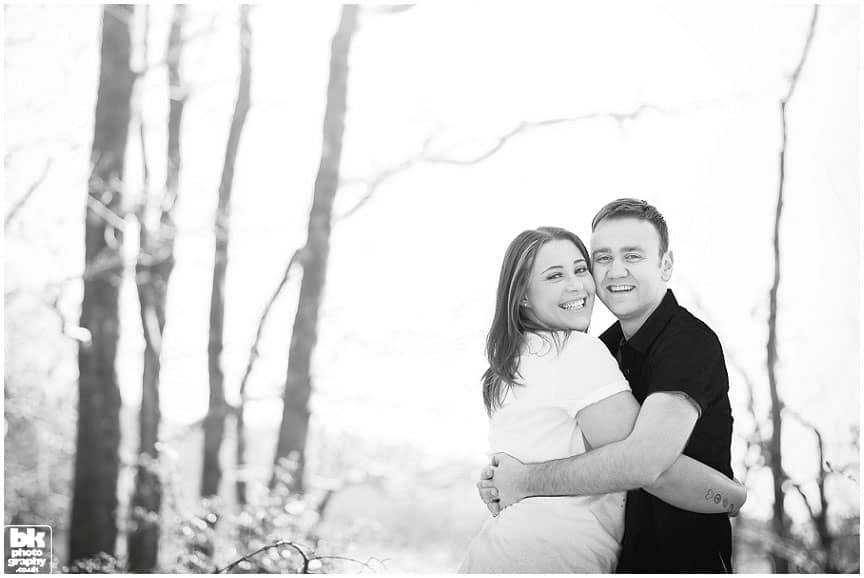 Engagement-Photographers-Loch-Lomond-006