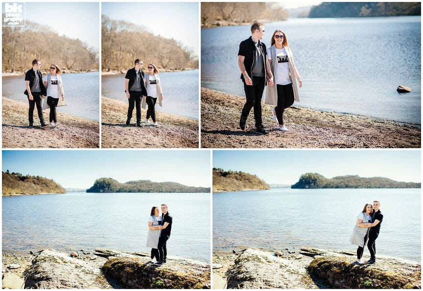 Engagement-Photographer-Loch-Lomond-011