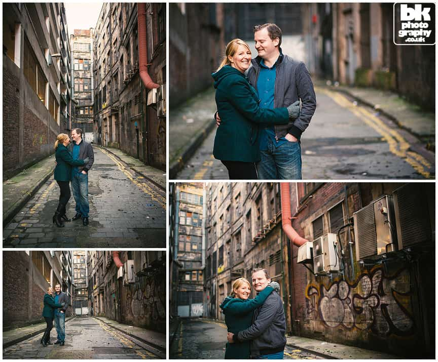 Engagement-Photography-Glasgow-001