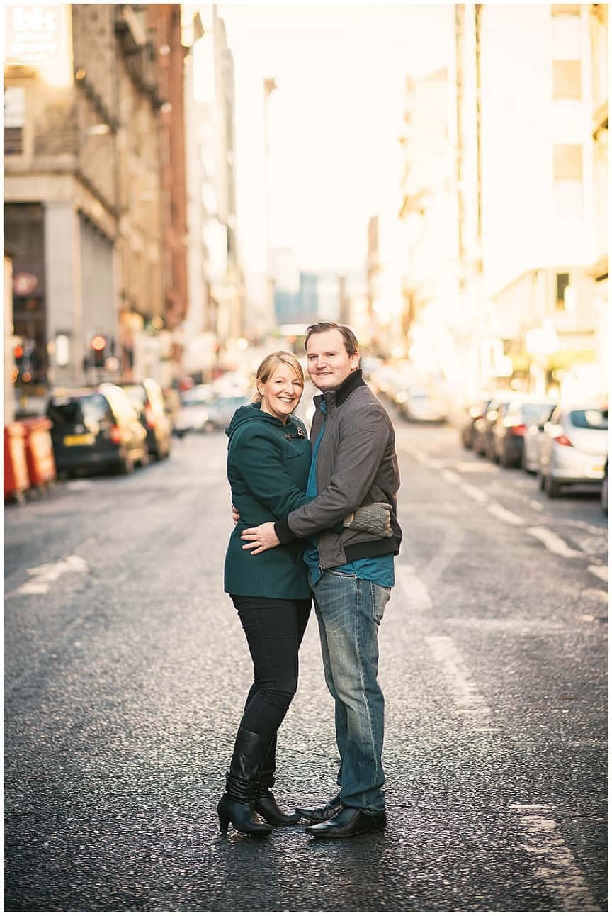 Engagement-Photography-Glasgow-002