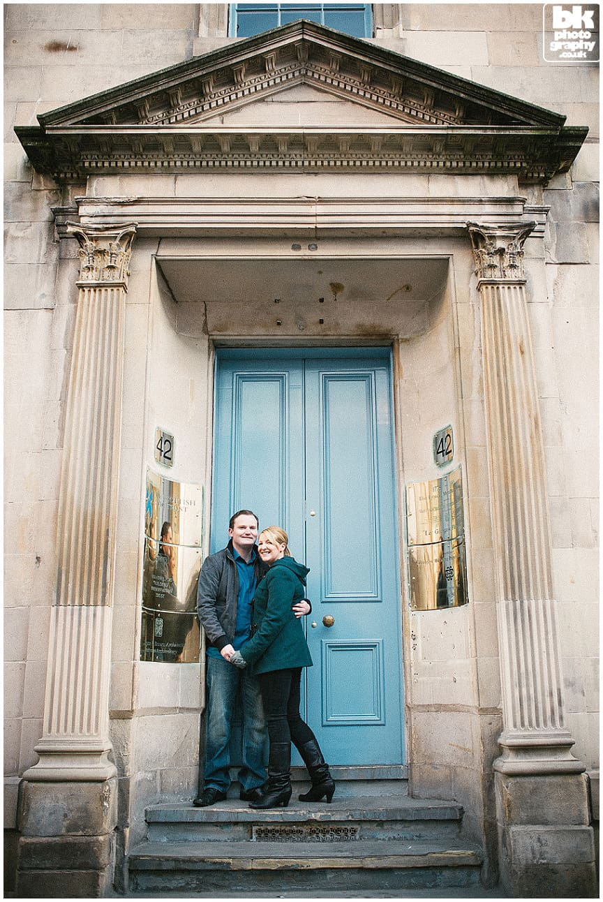 Engagement-Photography-Glasgow-006