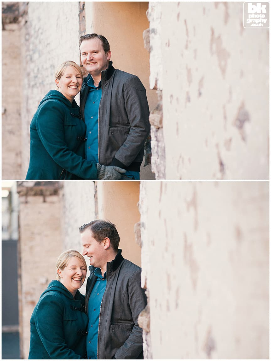 Engagement-Photography-Glasgow-008