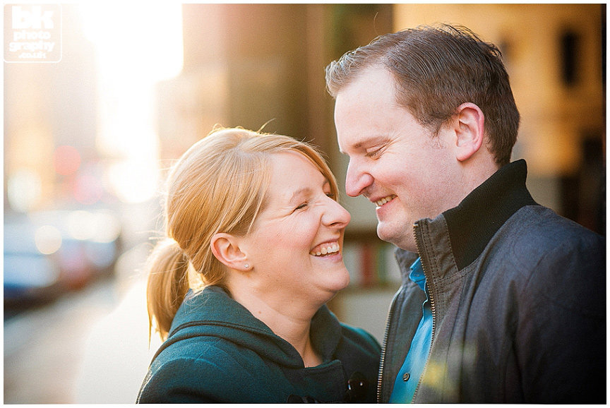 Engagement-Photography-Glasgow-010