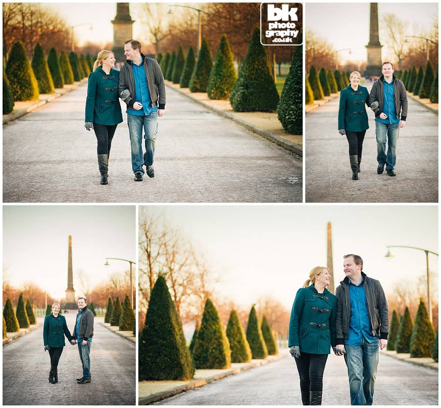 Engagement-Photography-Glasgow-011