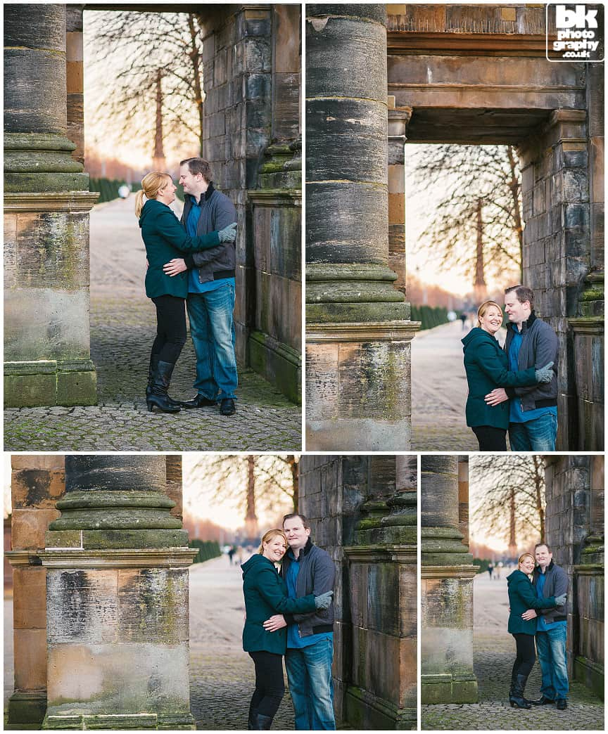 Engagement-Photography-Glasgow-012