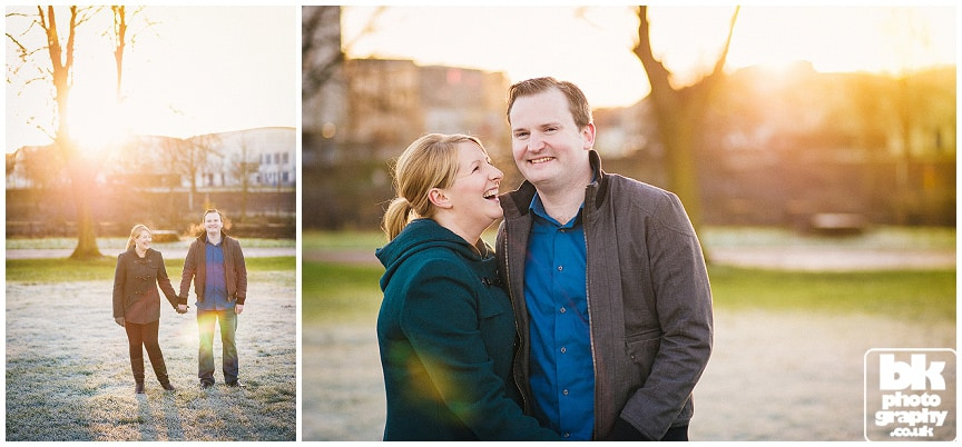 Engagement-Photography-Glasgow-013