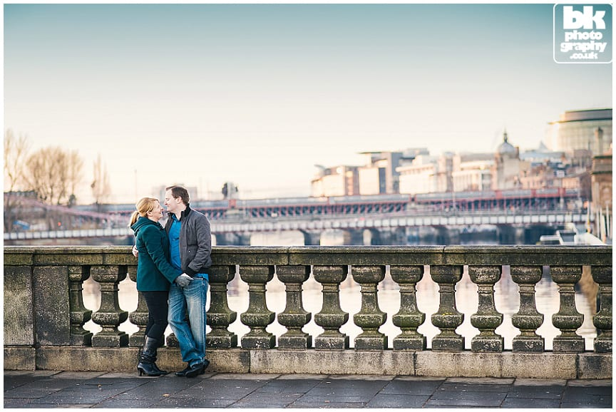 Engagement-Photography-Glasgow-015