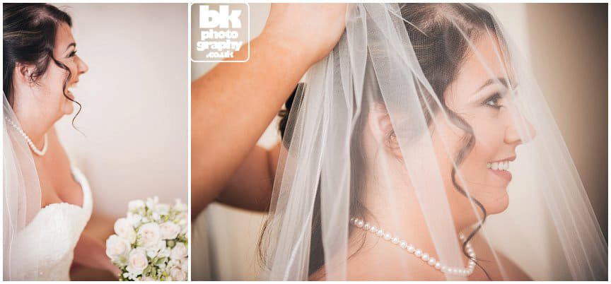 Glenskirlie-House-&-Castle-Wedding-Photographer-009