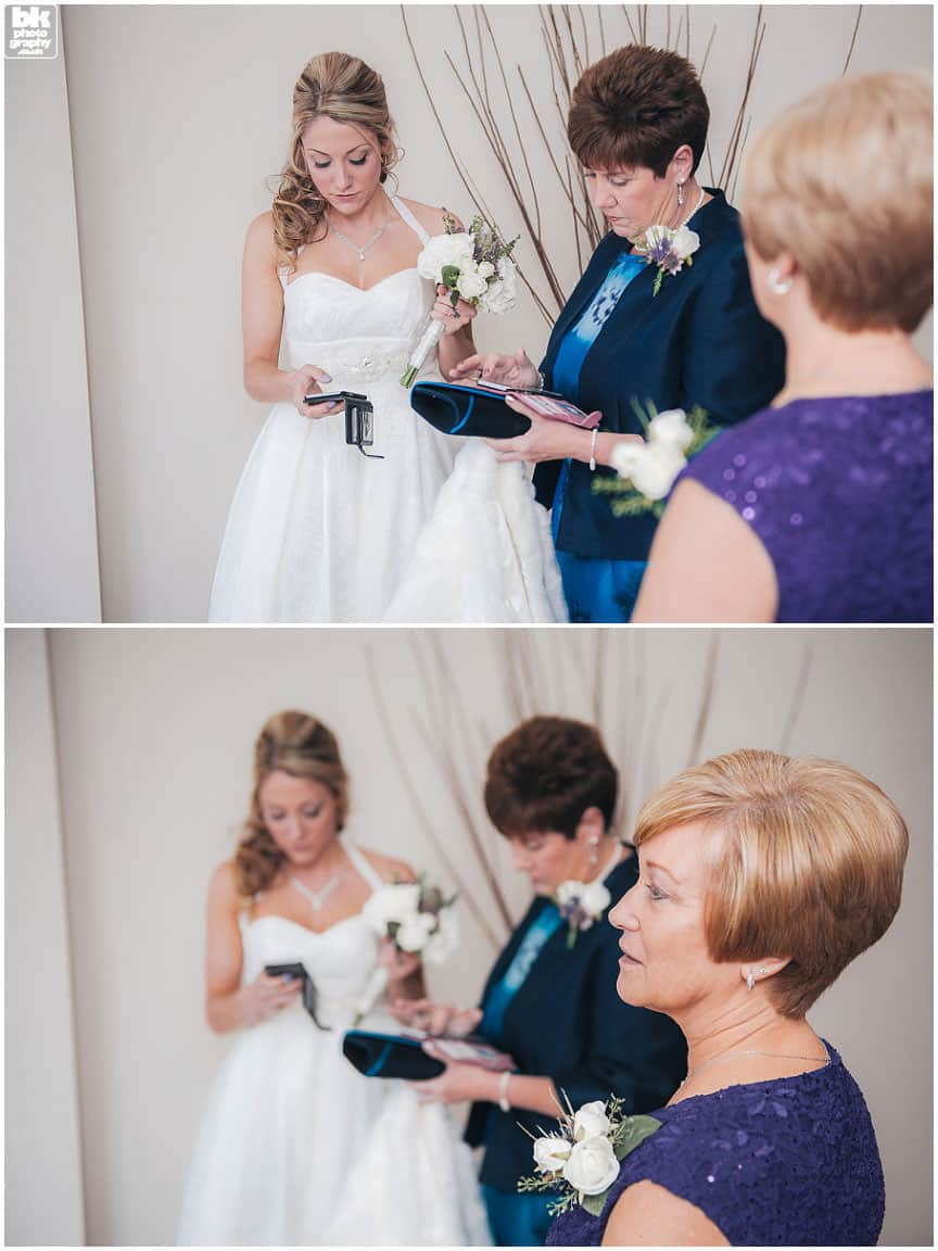 Gretna-Green-Wedding-Photographers-003