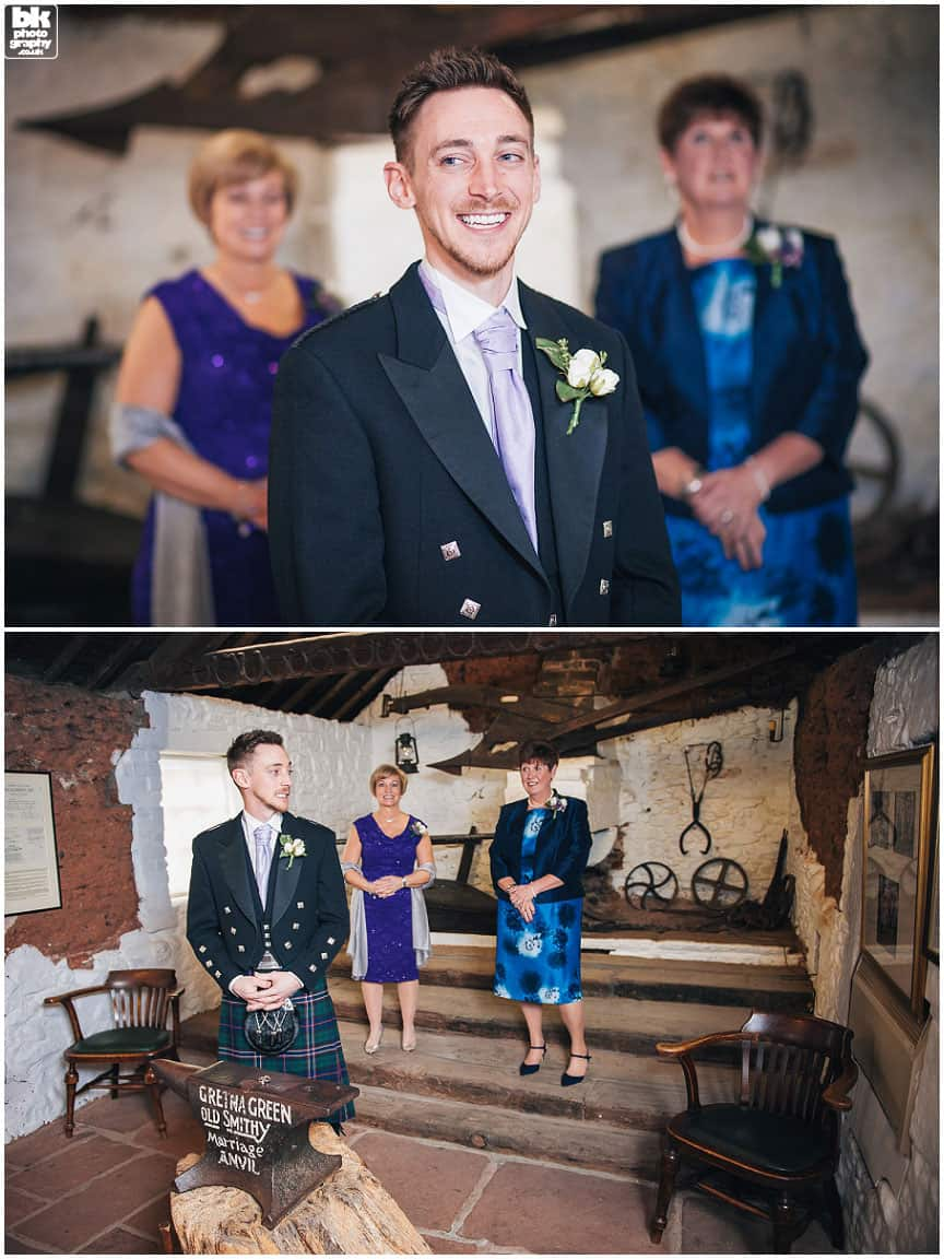 Gretna-Green-Wedding-Photographers-008