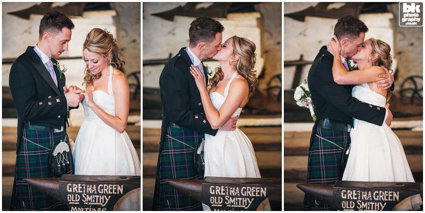 Gretna-Green-Wedding-Photographers-015