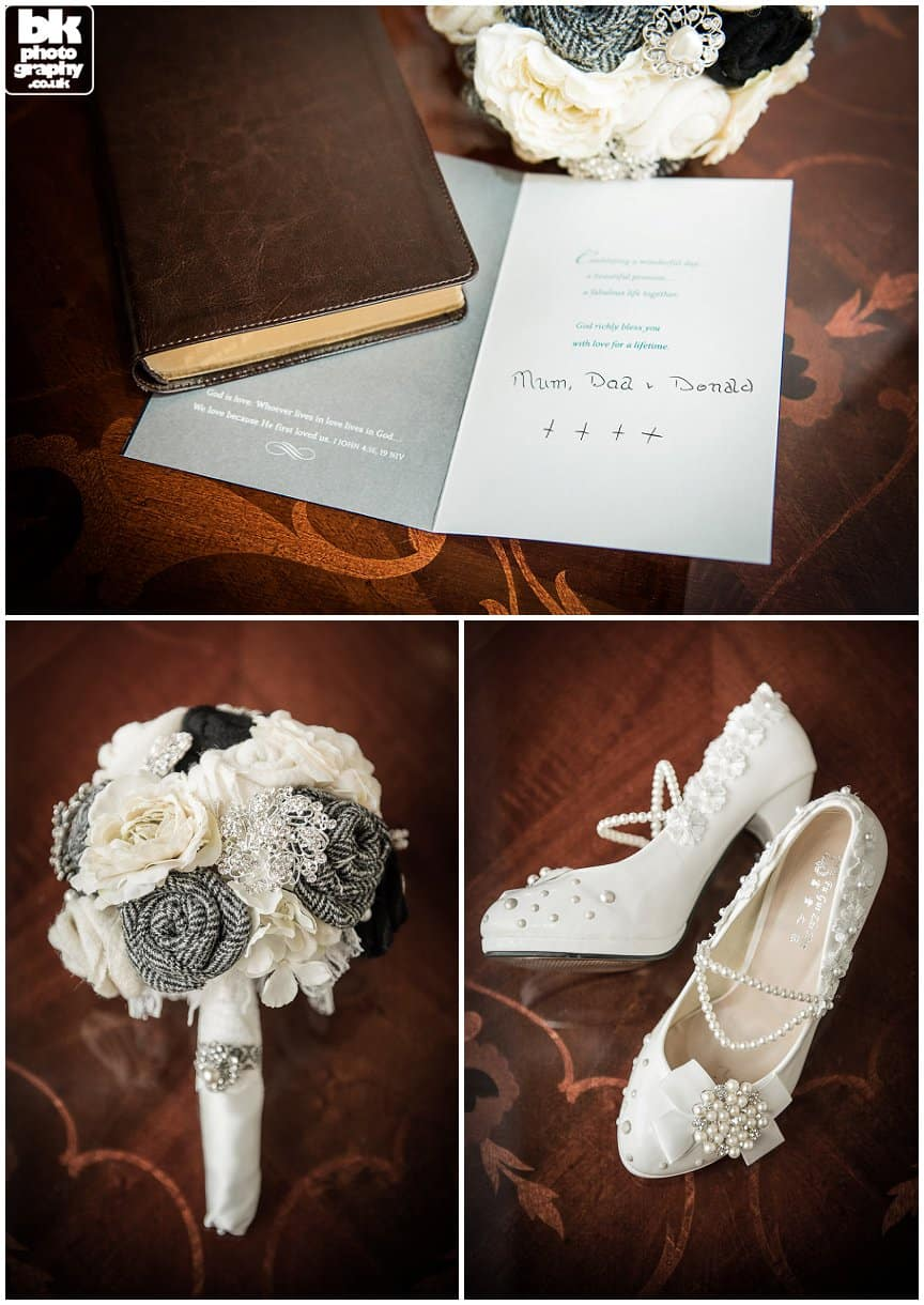 Joanna and Paul Wedding-001