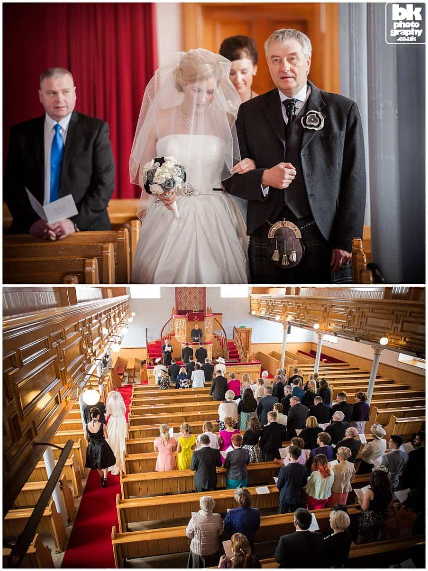 Joanna and Paul Wedding-007