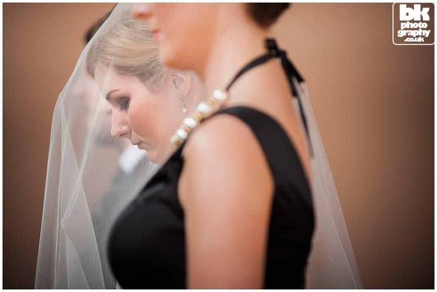 Joanna and Paul Wedding-008