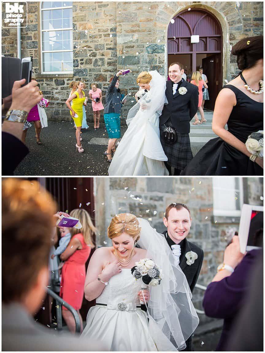 Joanna and Paul Wedding-012
