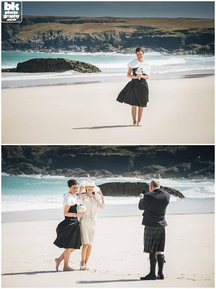 Joanna and Paul Wedding-016