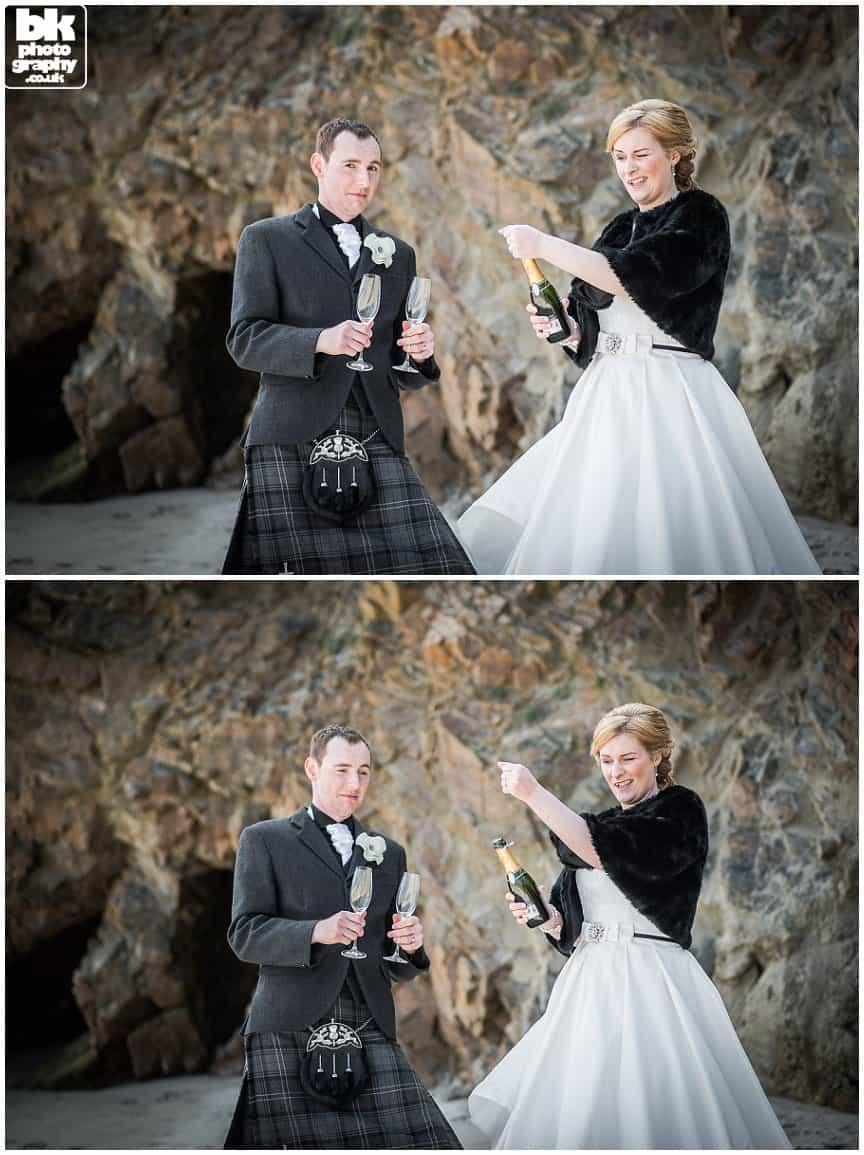 Joanna and Paul Wedding-023