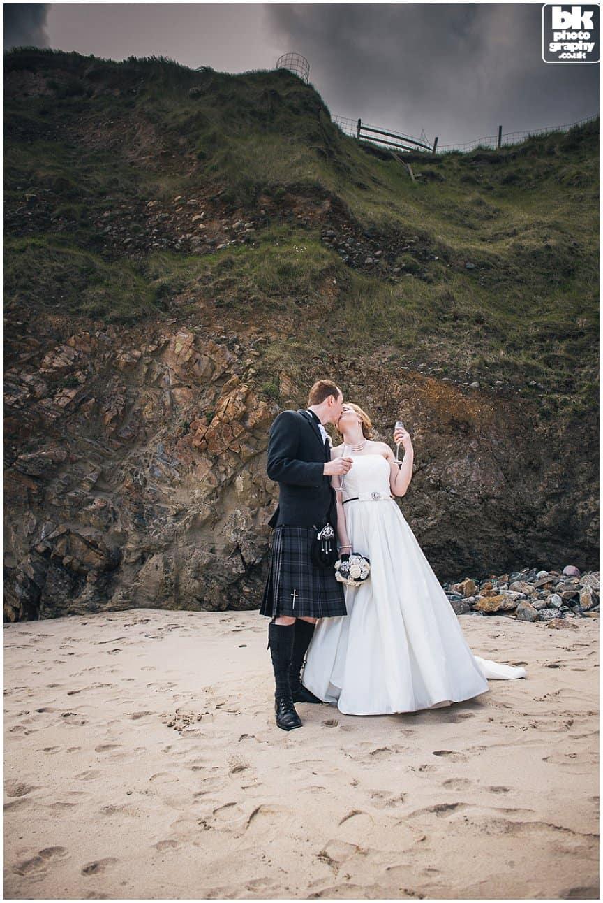 Joanna and Paul Wedding-025
