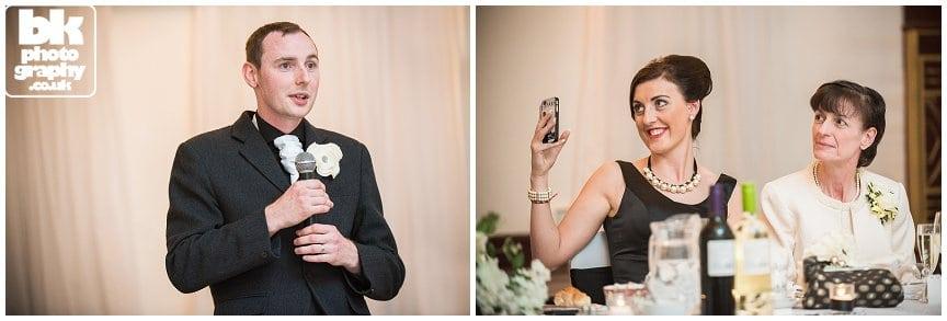 Joanna and Paul Wedding-033