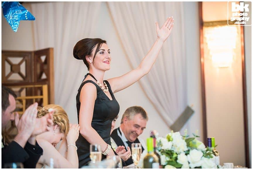 Joanna and Paul Wedding-034