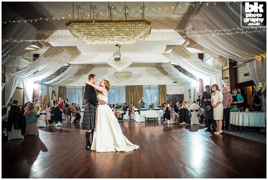 Joanna and Paul Wedding-037
