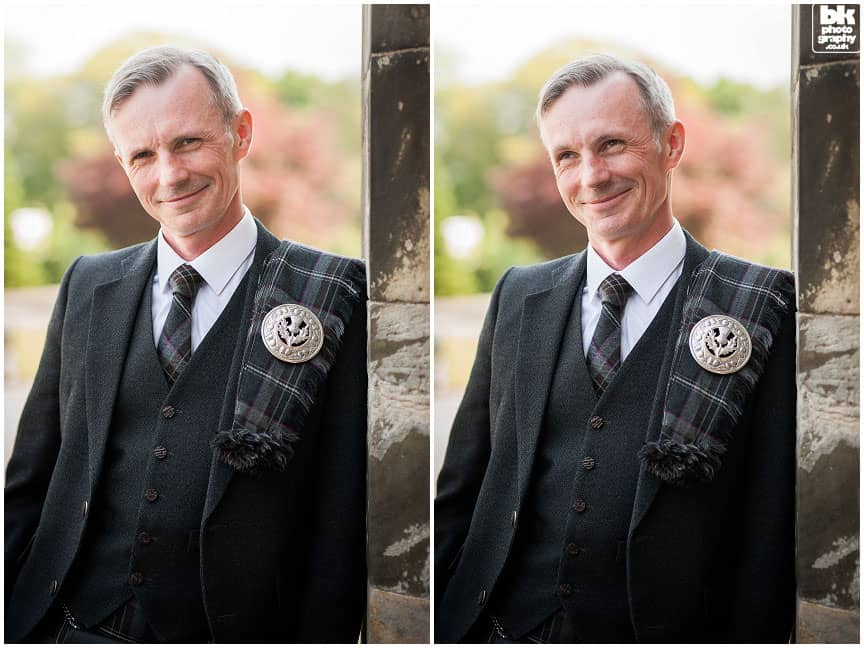 Mar-Hall-Wedding-Photographers-002