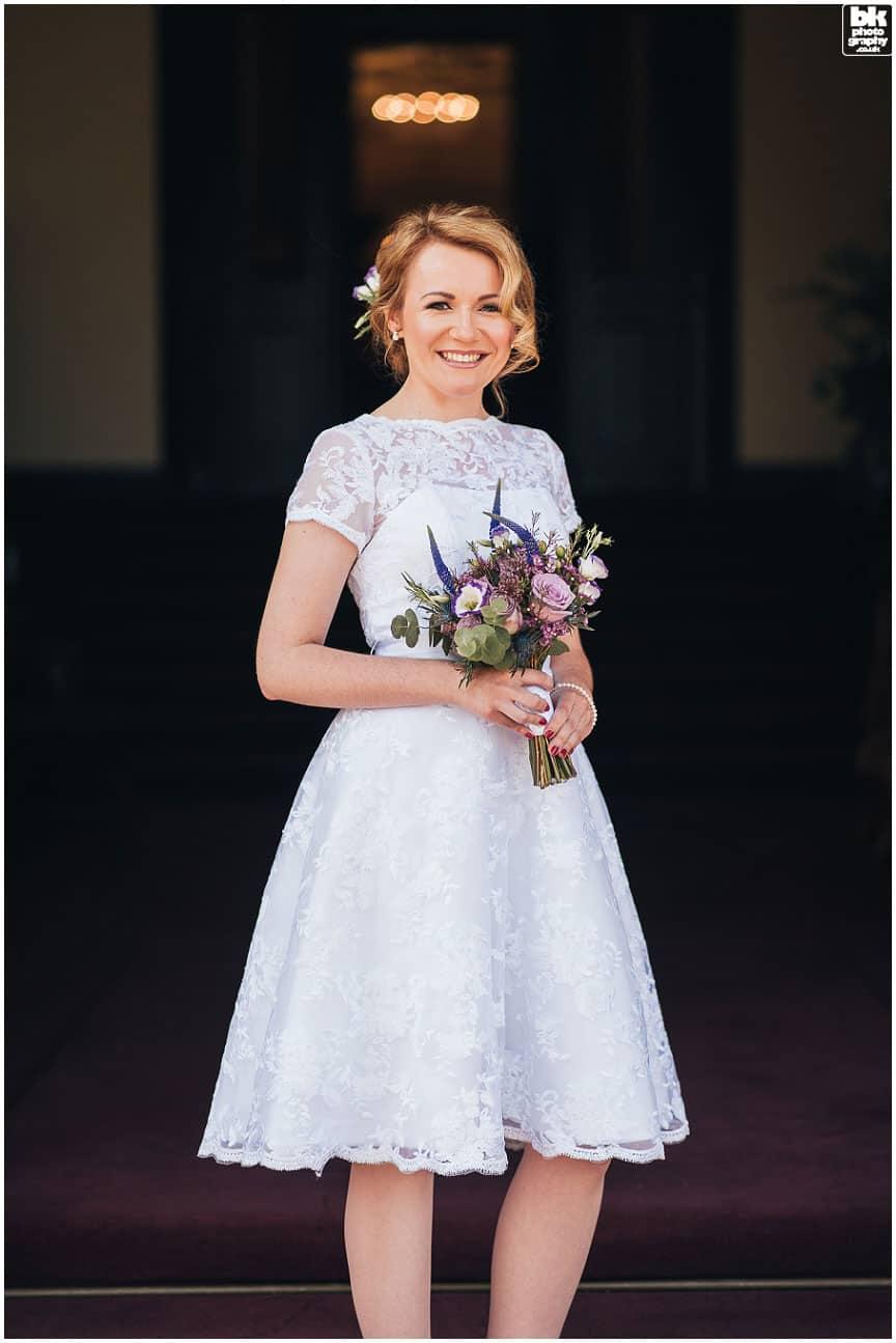 Mar-Hall-Wedding-Photographers-009