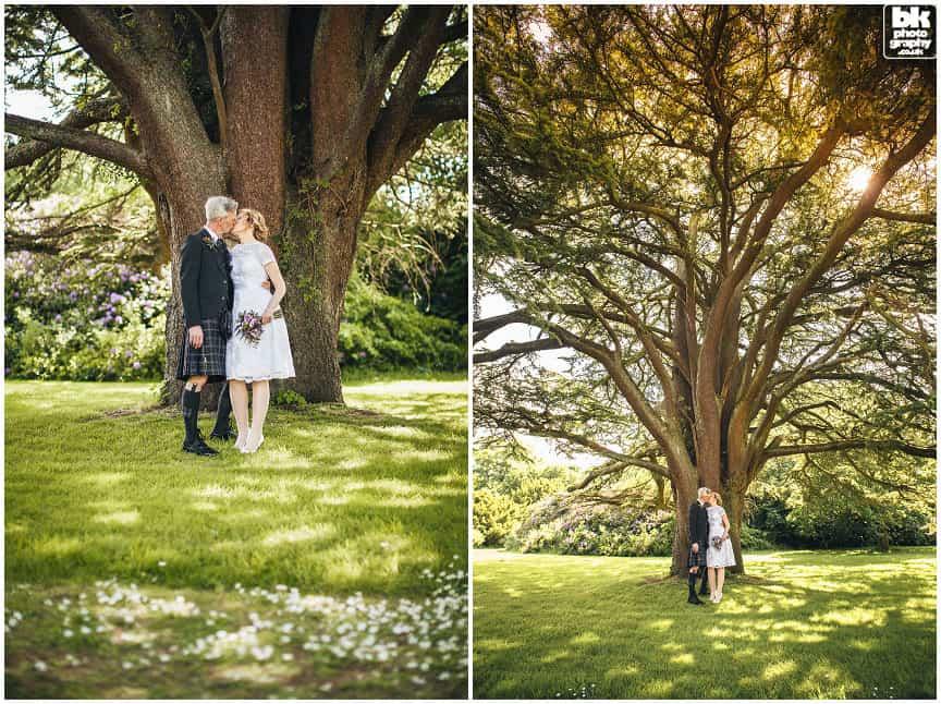 Mar-Hall-Wedding-Photographers-031