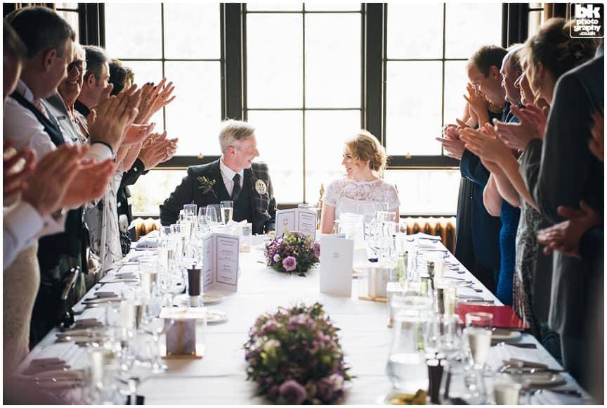 Mar-Hall-Wedding-Photographers-044
