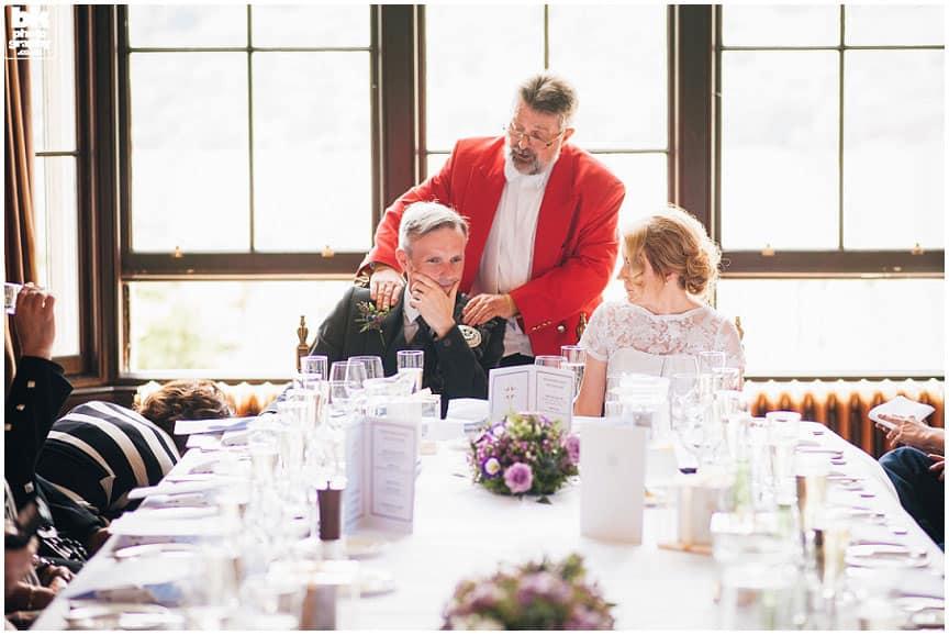 Mar-Hall-Wedding-Photographers-046