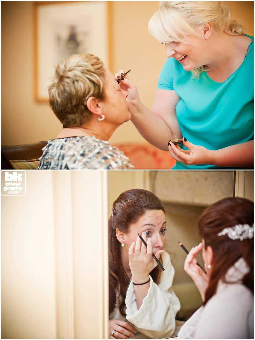 New York Wedding Photographer-004