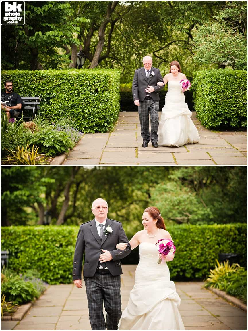 New York Wedding Photographer-015