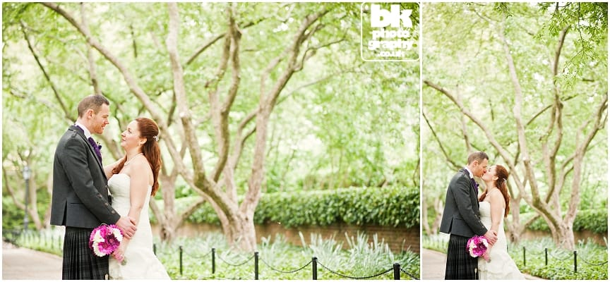 New York Wedding Photographer-023