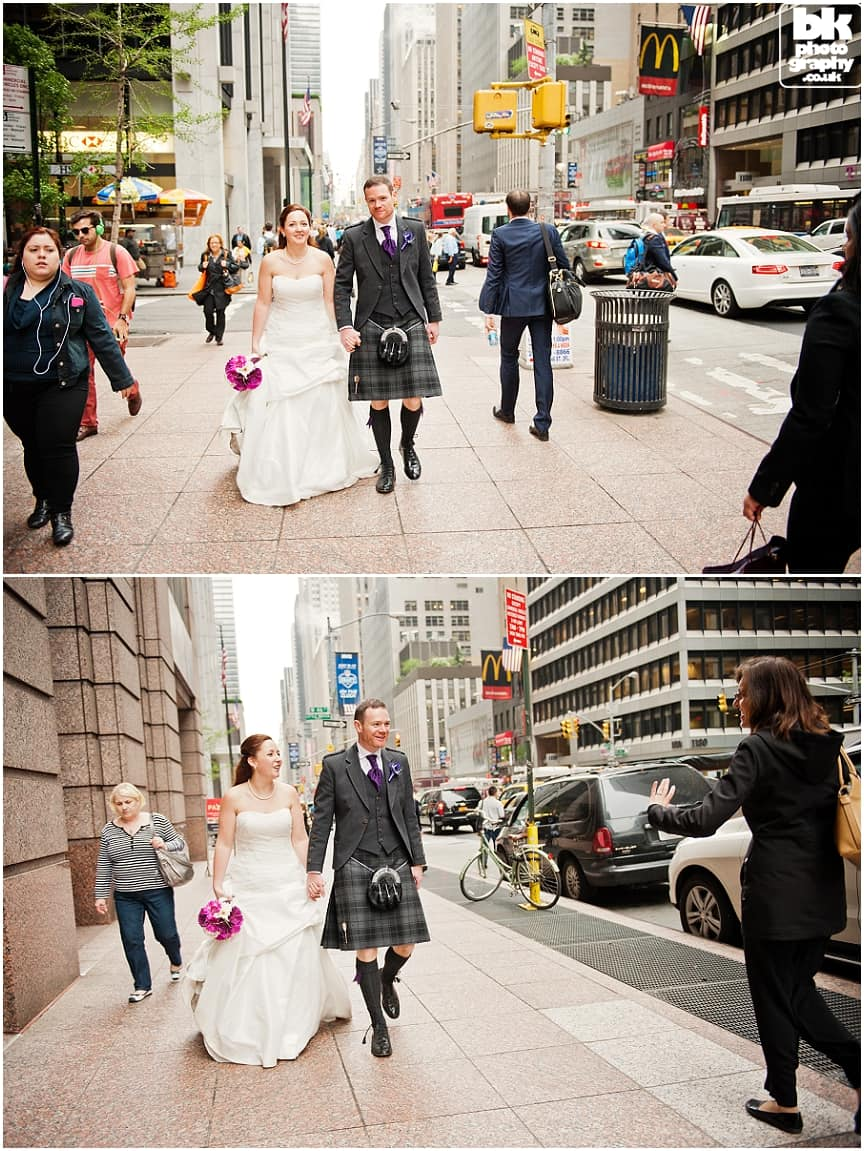 New York Wedding Photographer-032